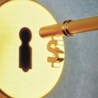 La chiave d'accesso ai servizi bancari