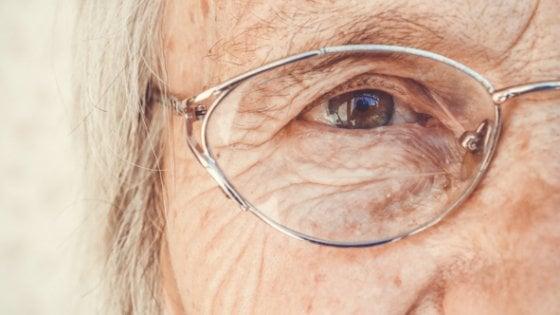Sconfiggere l'invecchiamento è matematicamente impossibile