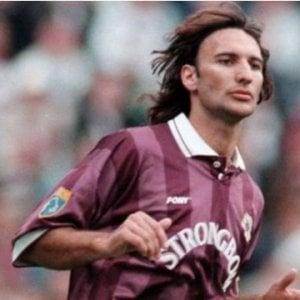 Calcio in lutto, morto Stefano Salvatori: fu campione d'Europa con il Milan