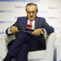 Russiagate, mystery professor Joseph Mifsud speaks out: