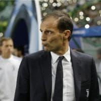 Dybala, Alex Sandro e personalità: tutte le 'spine' della Juve