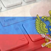 Russia, giro di vite su internet: stop a vpn e server proxy