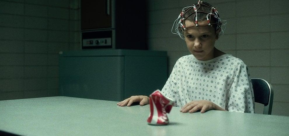 'Stranger Things', quegli esperimenti sono veri: così l'intelligence ha provato a controllare la mente