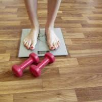 Essere sottopeso da giovani aumenta i rischi di menopausa precoce