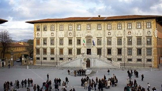 Le grandi università italiane vanno in trasferta: per aumentare gli iscritti e trovare nuove risorse