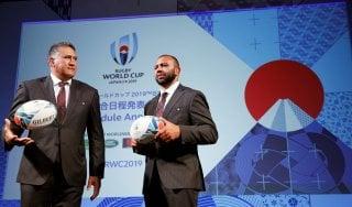 Rugby, Mondiale 2019: il calendario dell'Italia, esordio contro un'africana
