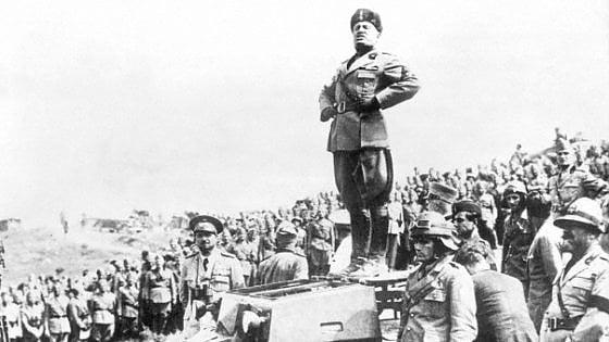 Stragi naziste, Germania condannata per l'eccidio di Pietransieri del 1943: morirono 128 persone