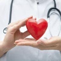 Contrordine, lo stent non allevia il dolore al petto