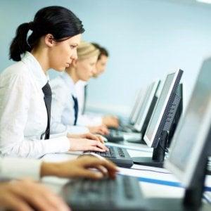 I call center di Covisian puntano sul digitale, acquisita la startup Vivocha