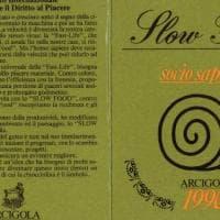 Buon compleanno Slow Food, la rivoluzione lenta e golosa iniziata 30 anni fa