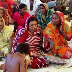 India, Gli assorbenti fatti di fibre di banana cambieranno la vita delle donne