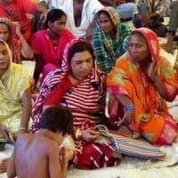 India, Gli assorbenti fatti di fibre di banana cambieranno la vita delle