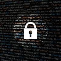 Hacker italiani 'bucano' l'anonimato su Tor, il software per navigare in