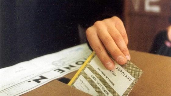 Rosatellum bis, Mattarella firma la nuova legge elettorale
