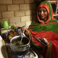 Malnutrizione, ogni anno il 10% del pil mondiale viene perso: