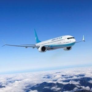 Con Boeing vola anche il non-profit: pronti altri 50 milioni in donazioni