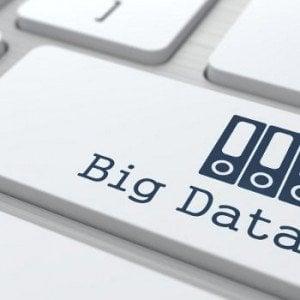 Privacy sul web, gli italiani cedono i dati senza informarsi