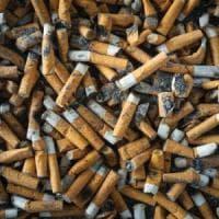 Auto a idrogeno: i serbatoi di domani si faranno riciclando le sigarette
