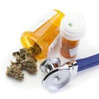 Cannabis anti-tumore, ultima frontiera delle bufale sul web. Allarme per vendite online