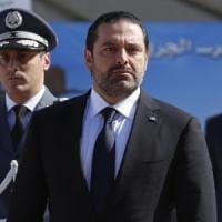 Libano, dopo le dimissioni di Hariri in arrivo una tempesta che può diventare regionale