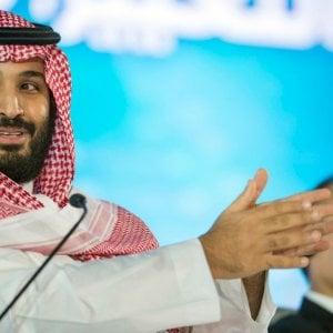 Arabia Saudita, nuovo giro di vite: arrestati 11 principi e decine di ex ministri. L'accusa, corruzione
