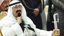 Arabia Saudita - Iran:  Riyadh vuole  estrarre uranio  per rafforzare  il programma nucleare