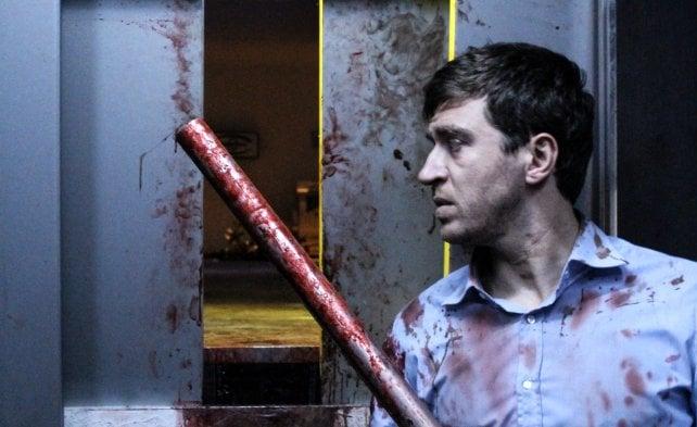 'In un giorno la fine', gli zombie dei Manetti conquistano la capitale