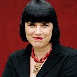 """Eve Ensler: """"Con Weinstein cambia tutto, la rivolta è generazionale e vera"""""""