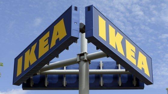 L'ultima idea di Ikea: ricomprerà i mobili usati. Il test in Svizzera
