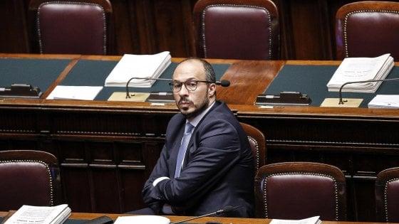 Elezioni regionali Sicilia, Grasso: