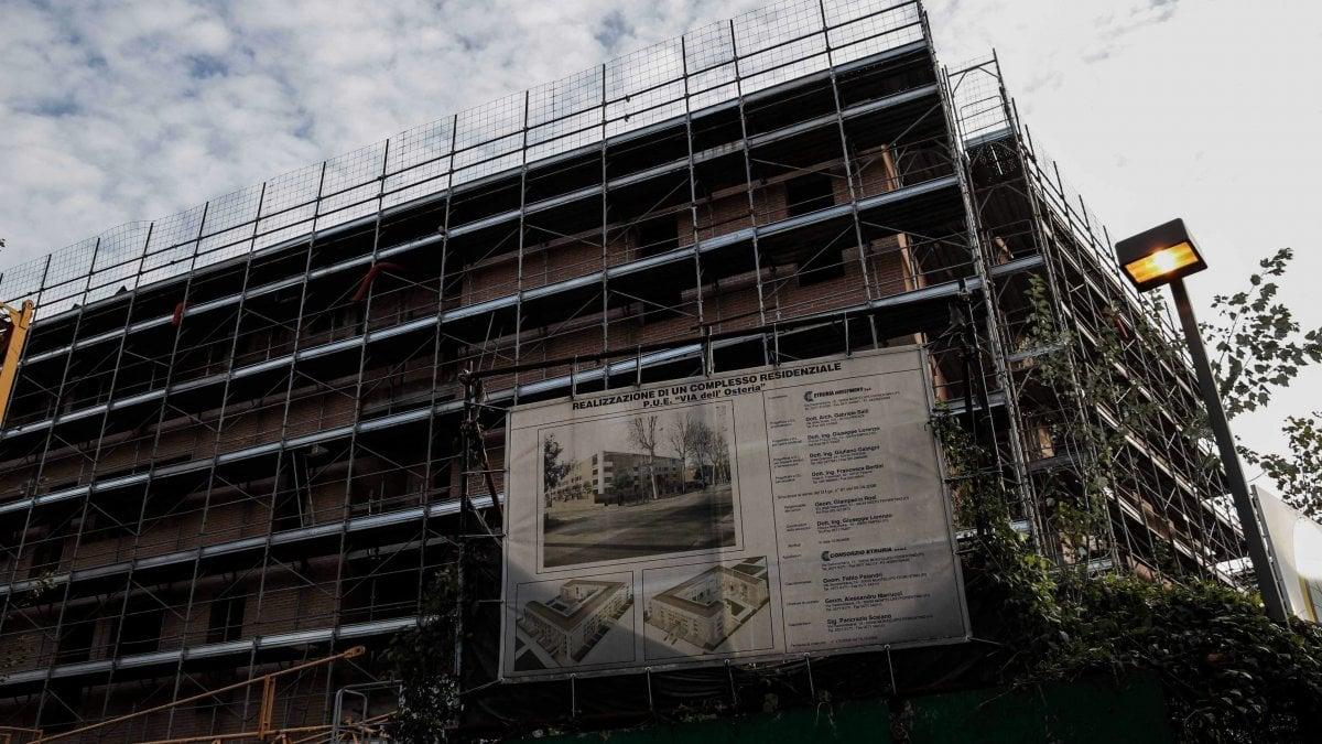 Immobili in costruzione in arrivo nuove garanzie per gli - Fideiussione bancaria o assicurativa acquisto casa ...