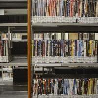 Federculture, gli italiani tornano a spendere per libri e spettacoli