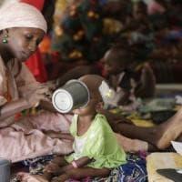 Sud Sudan, crisi alimentare: i raccolti non danno speranze di cambiamento