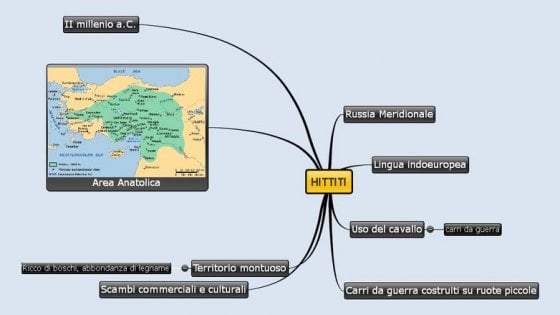 """Scuola, il Tar dà ragione ai docenti di geografia: """"Solo loro possono insegnarla"""""""