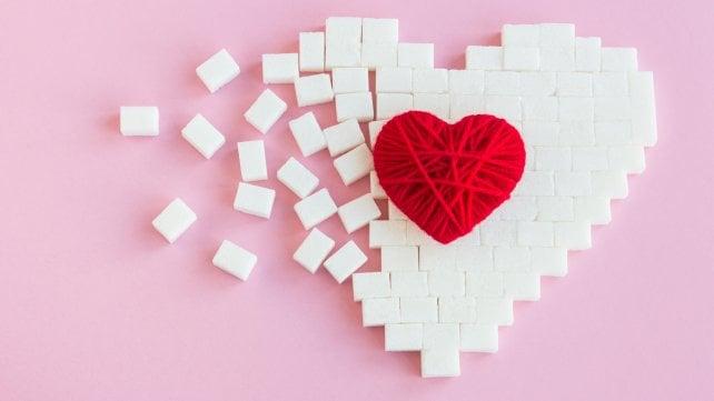 Diabete, fra screening e alimentazione come salvare la salute