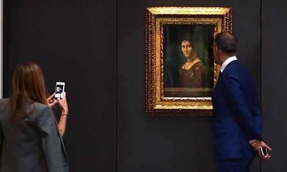 Abu Dhabi. Il Louvre del Golfo Persico è un inno al dialogo tra le culture