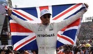 F1, anche Hamilton nello scandalo Paradise Papers: nei guai per l'acquisto di un jet