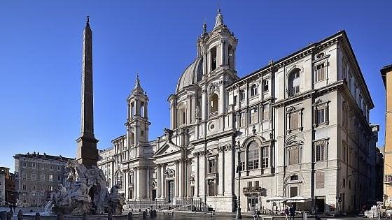 Turismo, l'Italia va: 60 milioni di stranieri entro il 2022