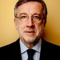 """Rapporto medico-paziente, Scagliotti: """"Il dialogo è il mestiere del medico"""""""