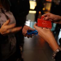 Iot, il nuovo ecosistema Vodafone