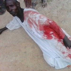 Darfur, la crisi nella regione s'è aggravata, numerose le violenze nei campi profughi