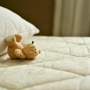 Pip a letto anche tra i 5 e i 14 anni niente vergogna - Pipi a letto 6 anni ...