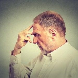 Se nel cervello c'è troppo zucchero l'Alzheimer è più grave