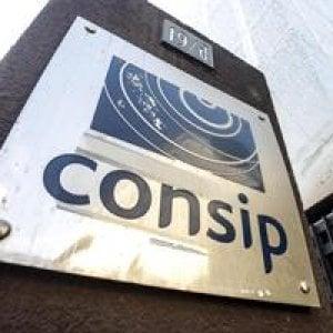 L'Antitrust multa il cartello della consulenza: 23 milioni a Deloitte, KPMG, Ernst&Young e PWC