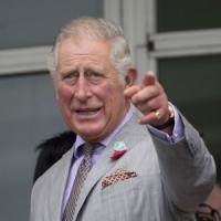 Paradise Papers, investimenti off shore anche per il Principe Carlo