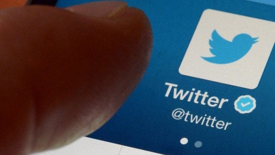 Twitter è ufficiale 280 caratteri per tutti. ''Ma la brevità resta la nostra forza'&#x27