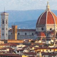 Gite scolastiche, le mete preferite dai prof: Firenze e Berlino al top