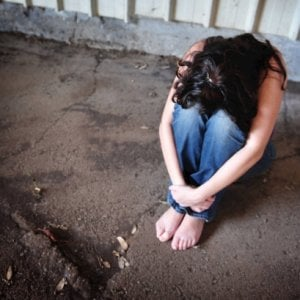Stalking, pronto il correttivo: per cancellare reato non basterà un risarcimento
