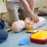 Scuola, lezioni di primo soccorso in classe: il progetto che coinvolge anche i più piccoli