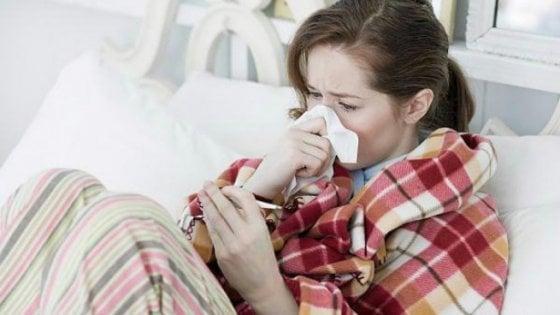 Influenza e cancro: chi, come e quando si può vaccinare